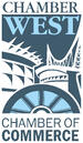 CW-logo-options2-0618-LG