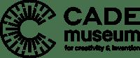 Cade_Logo_FullSig (1)