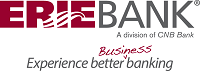 ERIEBANK-BusinessTag Logo_200-1