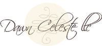 Dawn_Celeste_logo