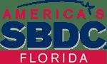 fsbdc-logo
