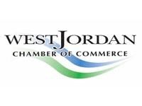 west jordan