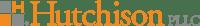 Hutchison_PLLC
