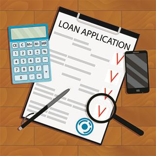 Loan Application Checklist.png