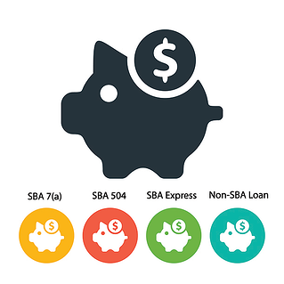Piggy-Bank-with-4-Small-Banks.png
