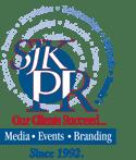 SJKPR logo media events branding Since 1992-min