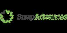 SNAP_logo2-300x150-1.png