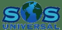 SOS logo transparent-min