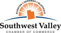 Southwest Valley Chamber Logo Lg HiRes