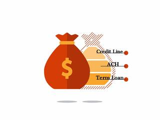 big-sack-with-money-financial-investment-safety-plan-budget-vector-vector-id674208200.jpg