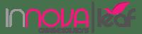 innova-leaf-header-logo