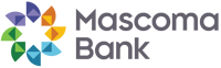 mascoma-logo-pinwheel