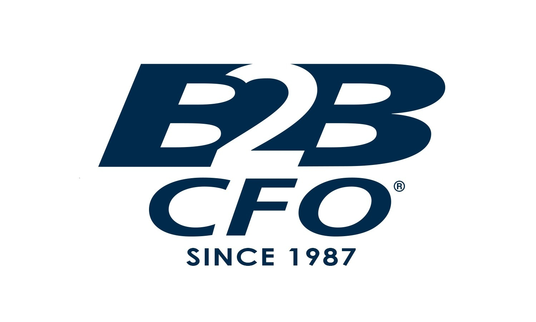 B2B-CFO-logo-2017.jpg