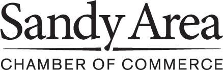 Sandy Chamber Logo.jpg